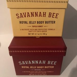 Other - Savannah bee bundle